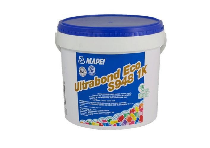 Online kaufen Mapei Ultrabond Eco S 948 1K Parkettkleber 15 kg