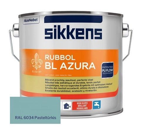 Rubbol Azura Plus online kaufen bei Proma-farben.de