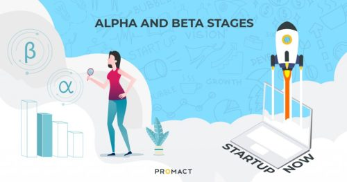 Startup-_Now_alpha_and_beta_stage-1024x538