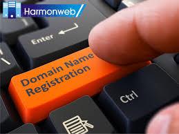 Top Web Hosting Company In Nigeria