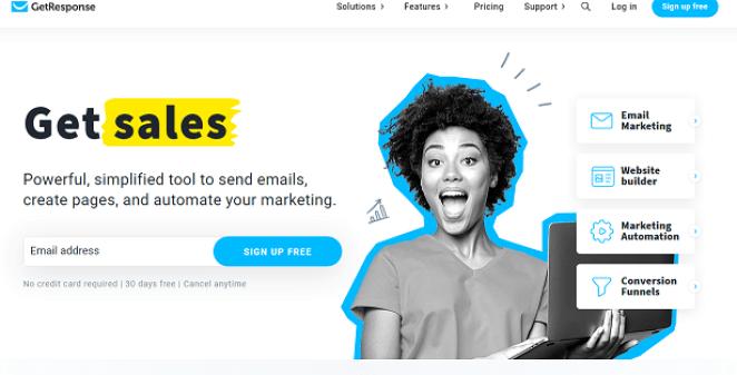 How To Start Email Marketing In Nigeria Nigeria