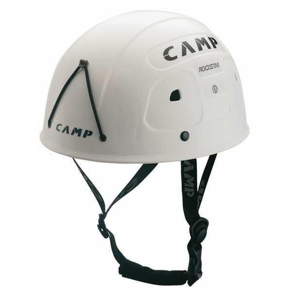 Каска Camp Rock Star