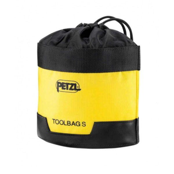 Сумка для инструментов Petzl Toolbag
