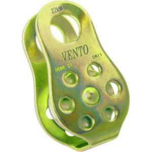 Блок ролик одинарный Венто «Высота ПРО»