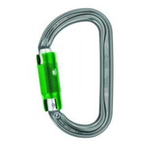 Карабин Petzl Am'D Pin-Lock