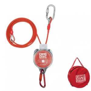 Индивидуальное спасательное устройство «Моноспас»