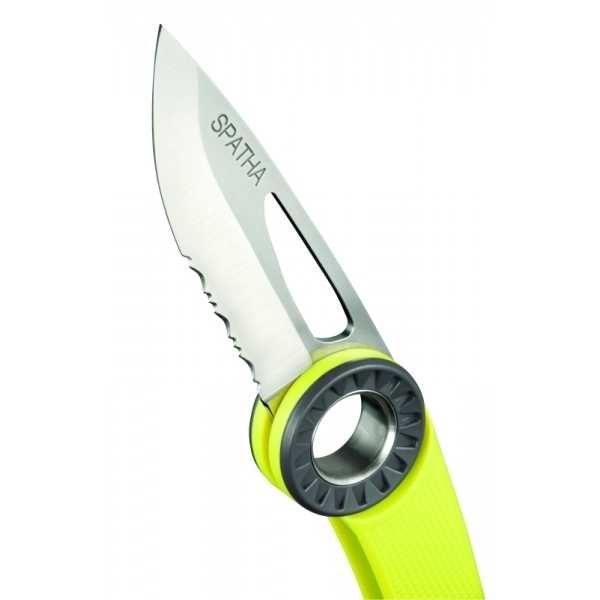 Нож Petzl Spatha