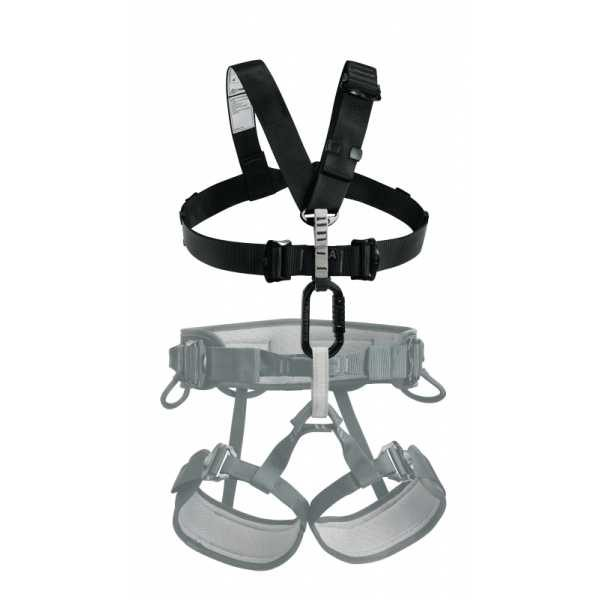 Привязь Petzl Chest'Air