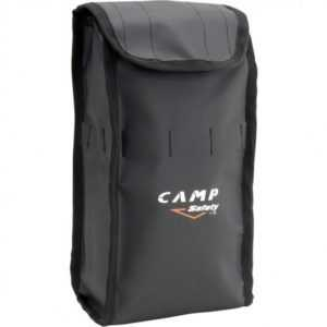 Сумка для инструмента Camp Tools Bag