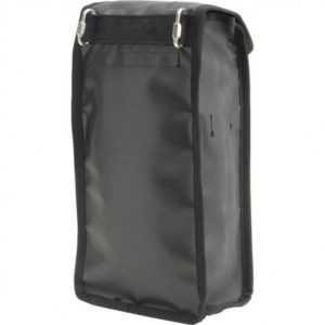 Сумка для инструмента Camp Tools Bag