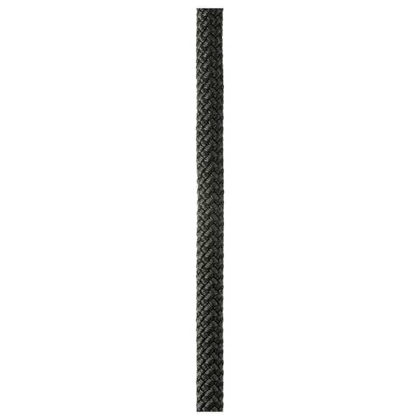 Веревка Petzl Vector статическая 12.5 мм