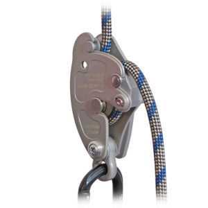 Спусковое устройство Krok ФЕД-2