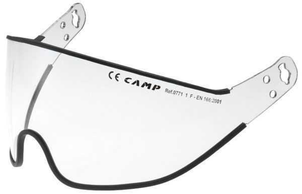 Съемный защитный щиток CAMP ARMOUR WORK VISOR