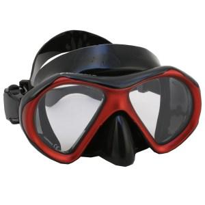Super Sonic Scuba Diving Mask