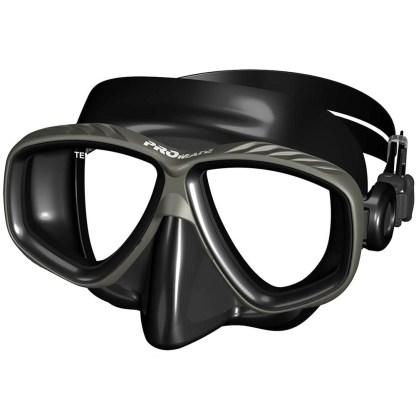 Pro Slender Purge Mask (Rx-Able)