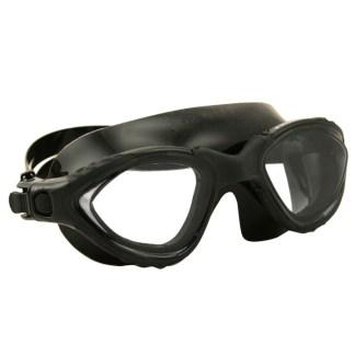 EP Swimming Goggle