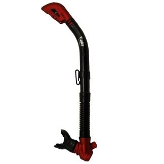 Cobra 100% Dry Whistle Snorkel