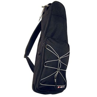 Snorkeling Backpack-DB050