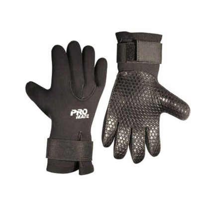 5mm Diving Glove
