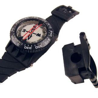 Wrist & Hose Compass