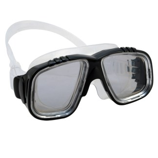 Swimming Goggle (Rx-Able)