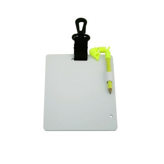 Writing Slate (Small)