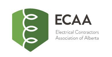 electrical, contractors, association, Alberta, electrician, Lethbridge, Promax Electric