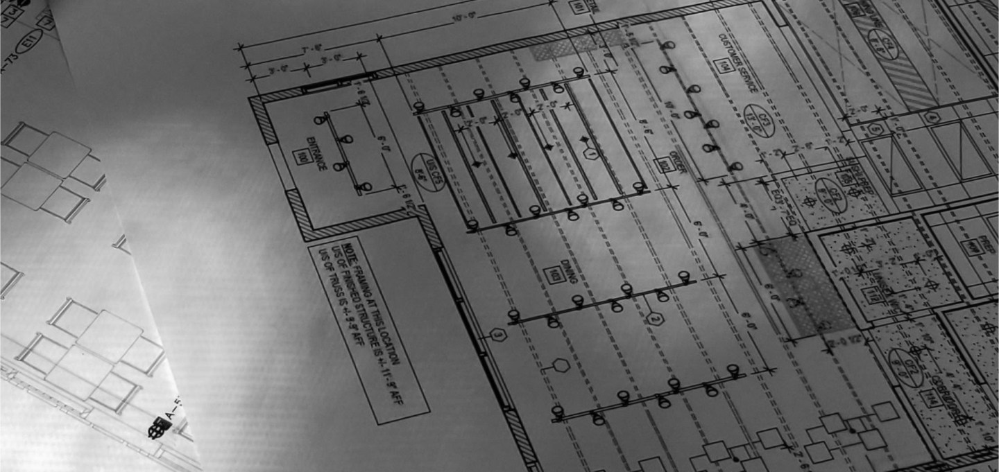 electrical blue prints, electrician plans, electrical design, renovation, residential construction;