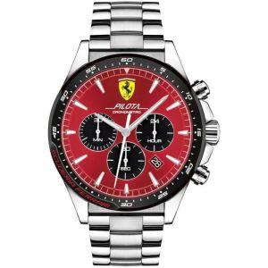 Montre Ferrari