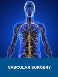 Vascular Surgery Club