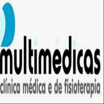 multimedicas