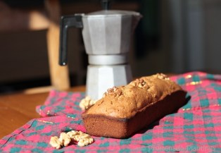 Coffee and Walnut Cake (13)