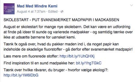 MadMedMindreKemi-1