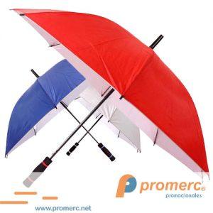 paraguas promerc proteccion uv