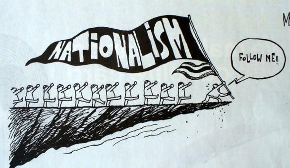 nacionalizam-uit768i6