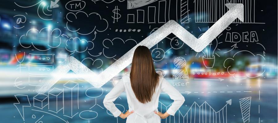 Sin análisis no hay información útil. La importancia del Data Analytics  en tu negocio