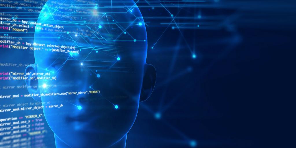 El año en el que la Inteligencia Artificial se hará fuerte en las organizaciones