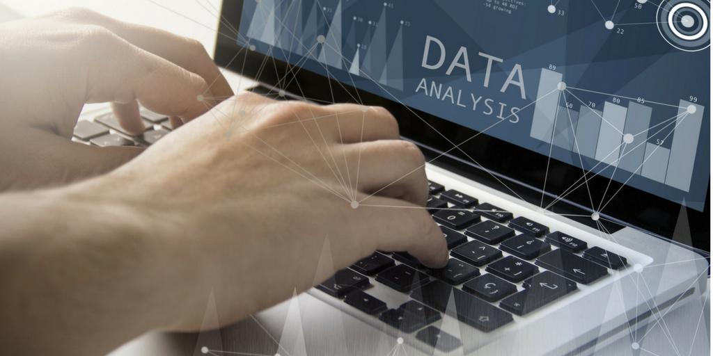 Análisis de datos predictivos, descriptivos y prescriptivos ¿Dónde está la diferencia?
