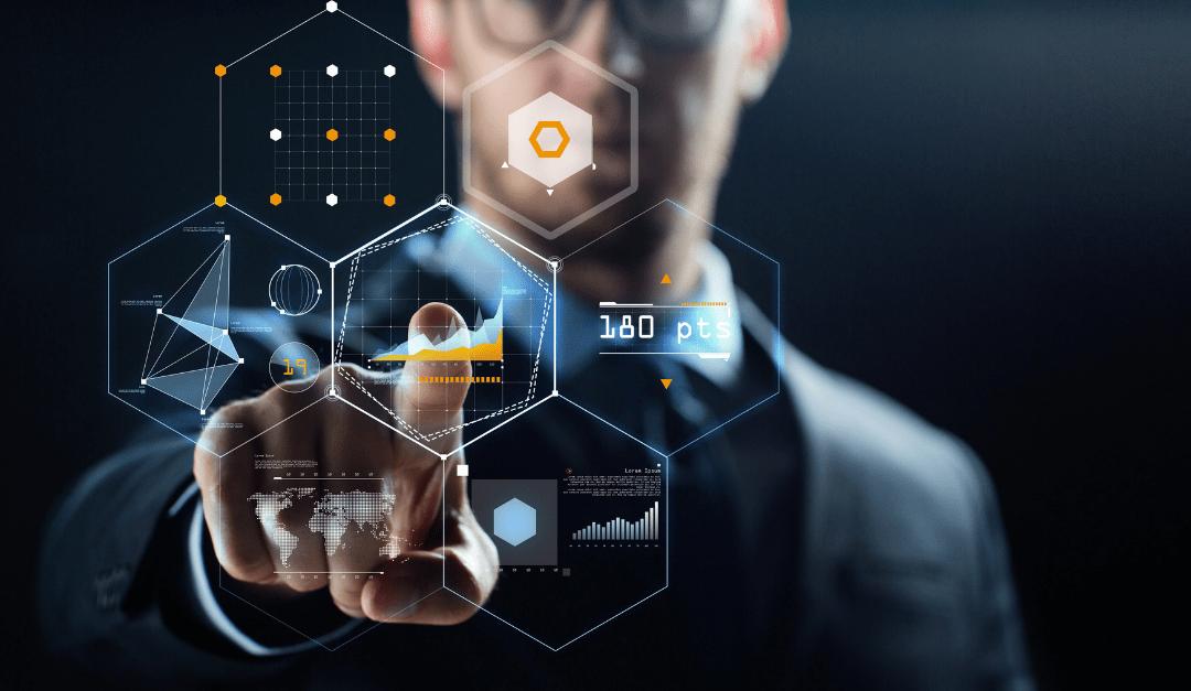 Dark Data, fuente (también) importante de valor añadido en las organizaciones