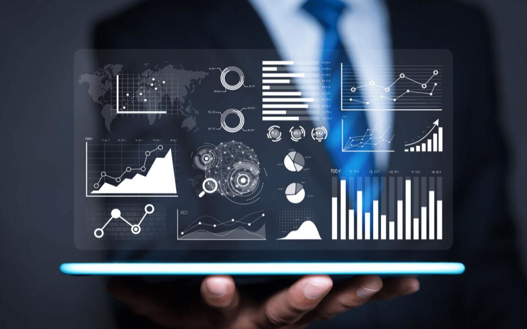Unificar las distintas fuentes de datos en un solo lugar, el paso más sensato para no errar en la Analítica de Negocio