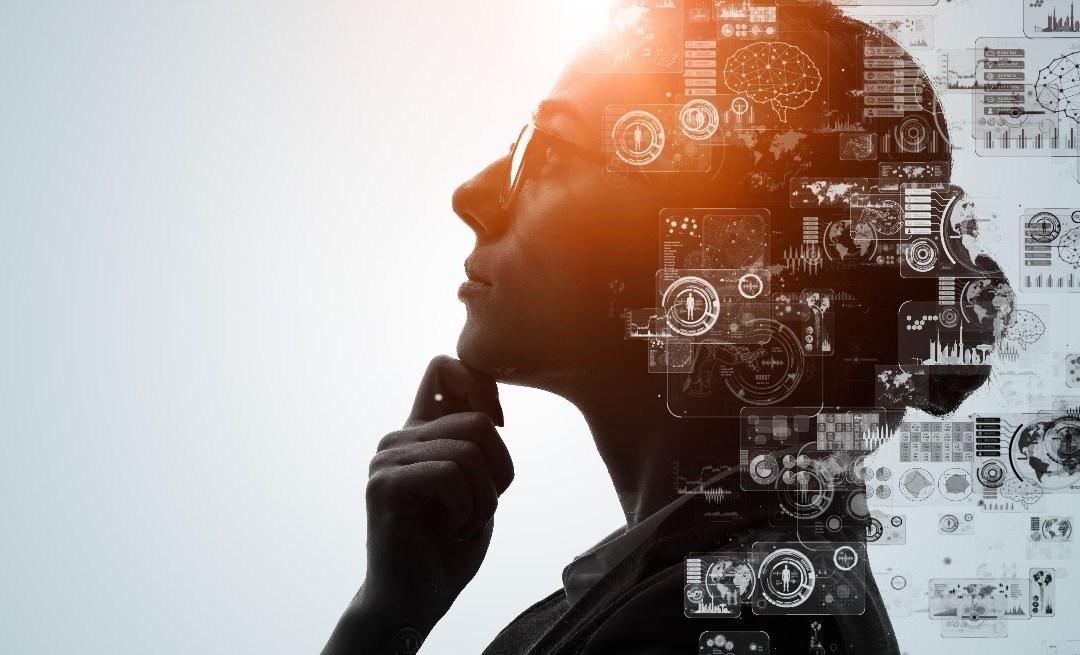 Tecnología, principal habilitador para conseguir ser una organización orientada al dato