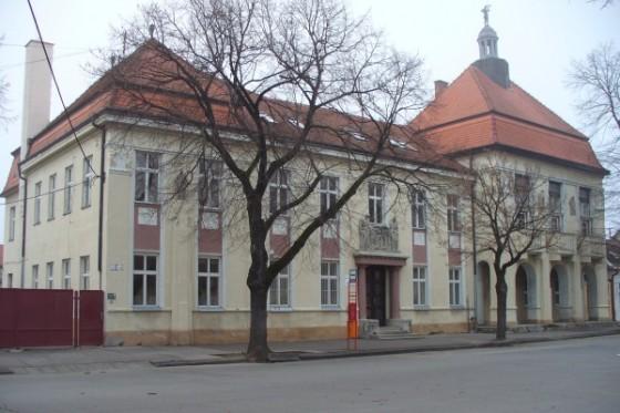 cirkevna-skola