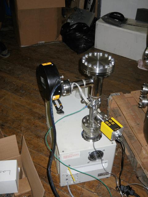 RGA_setup