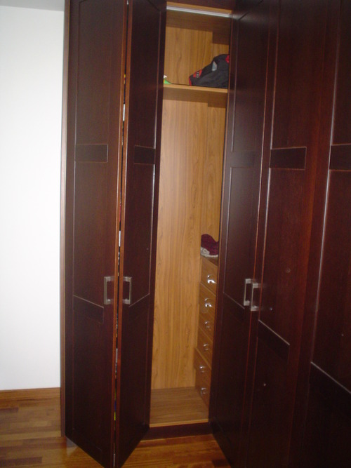 Promida armari porta plegatí