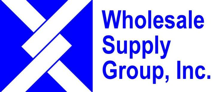 Wholesale Supply Group 3.jpg