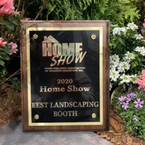 2020 home show