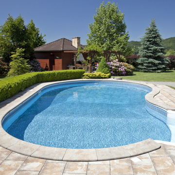 pool opening guide