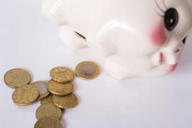 プロミスと銀行の関係とカードローンの内容を紹介!審査は厳しい?