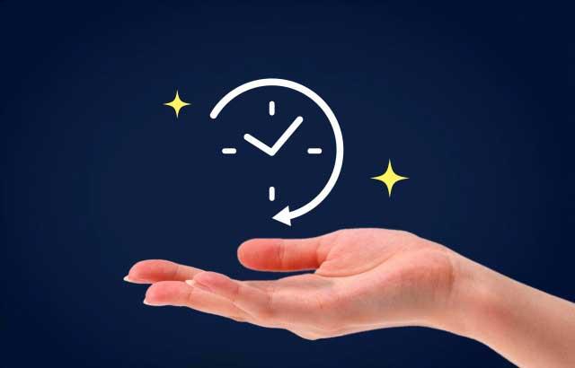 プロミスの営業時間は何時まで?審査受付や振り込み可能な時間も紹介