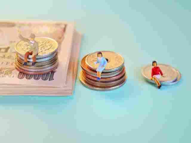 【プロミスの調査】20~49歳の金銭感覚をチェックしよう!貯蓄額発表